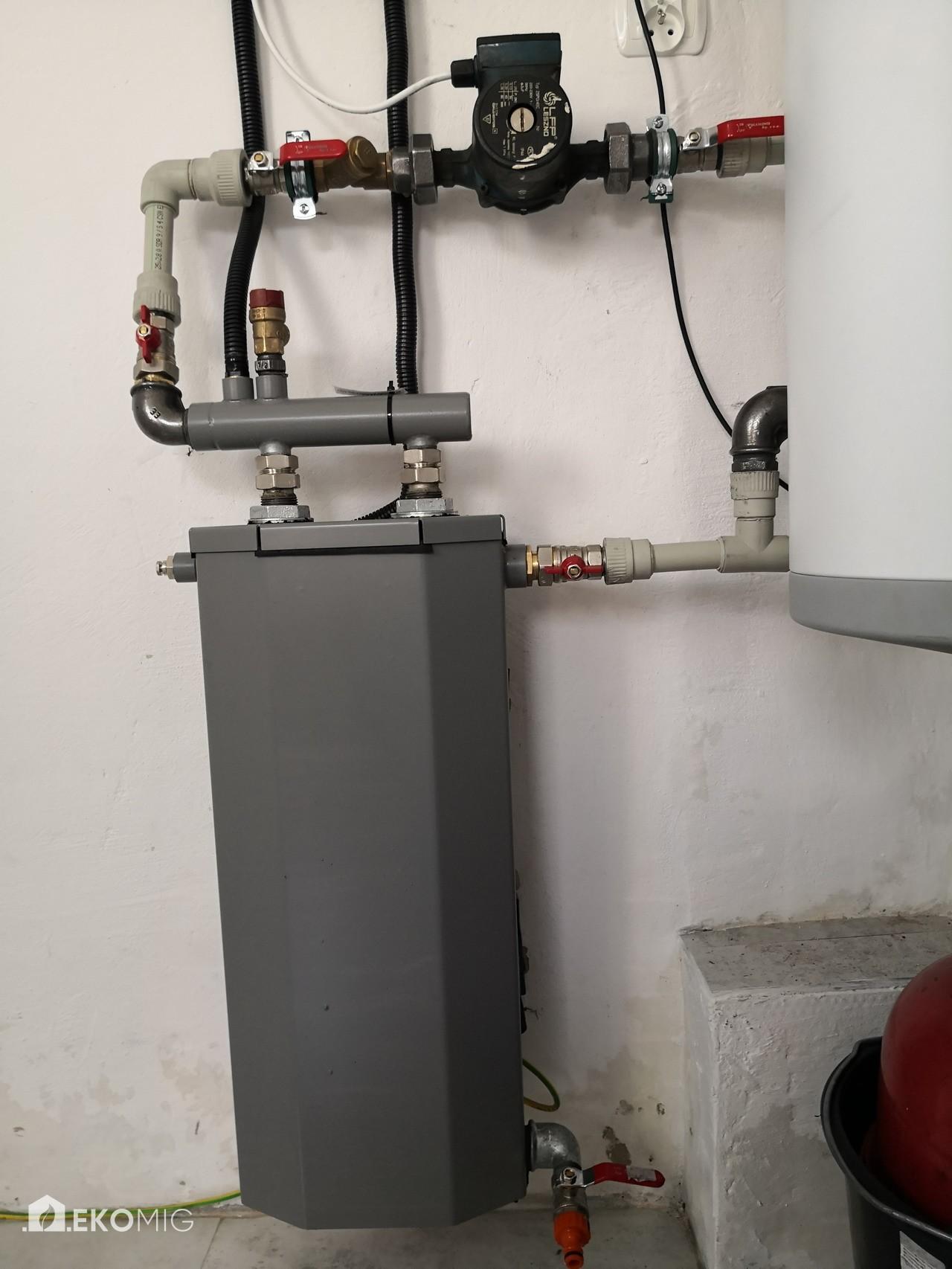 instalacje kotly indukcyjne 05